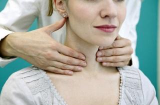 Выявляем причины сухости кожи головы