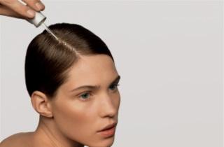 Самые эффективные способы лечения сухости кожи головы