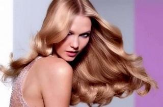 Как правильно тонировать волосы после мелирования