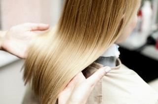 Особенности тонирования волос после осветления
