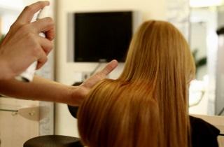 Как сделать тонирование после окрашивания волос