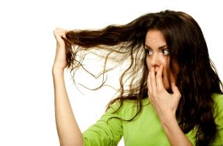 Секреты выбора увлажняющей маски для волос