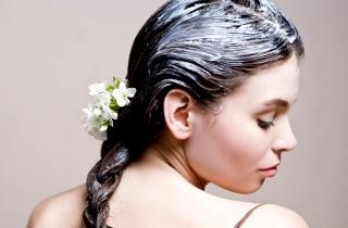 Как использовать витамин В1 в масках для волос