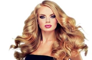 Отзывы о применении витамина В1 для волос