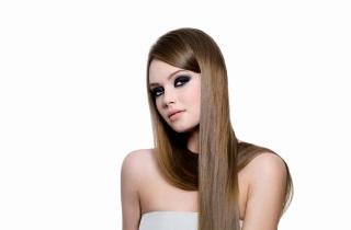 Отзывы об использовании витамина В2 в ампулах для волос