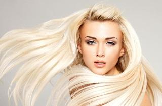 Результаты применения витамина В6 для волос