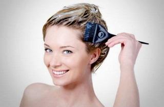 Применение витамина Д для роста волос