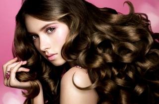 Отзывы о применении витамина Д для волос