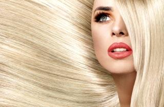 Эффективность от использования витамина Е для волос