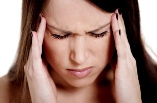 Как использовать витамин В в ампулах для волос