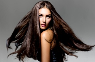 Отзывы об использовании витамина В в ампулах для волос