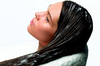 Как использовать витамин В12 для роста волос
