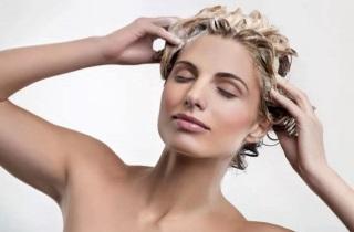 Отзывы о витаминах для густоты волос