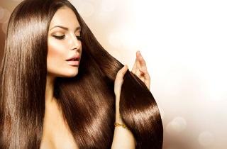 Как правильно принимать витамины для густоты волос