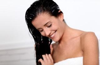 Средства с витаминами для роста волос при грудном вскармливании