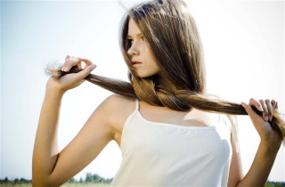 Отзывы о применении витаминов для укрепления волос