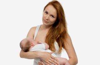 Витамины для волос после родов отзывы