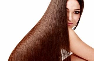 Отзывы о применении витаминов группы В для волос