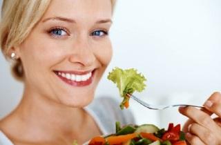 Как уменьшить количество седых волос с помощью витаминов
