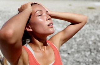 Как предотвратить истончение и выпадение волос