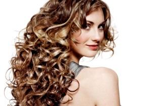 Отзывы о применении воска для волос