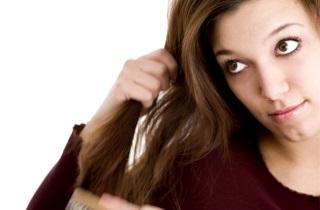 Как выбрать восстанавливающий шампунь