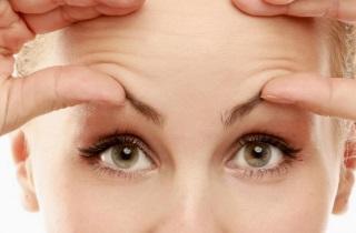 Причины выпадения волос и бровей