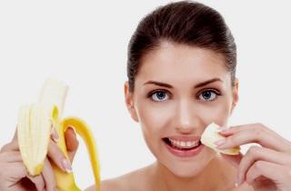 Народные средства для лечения выпадения волос и бровей
