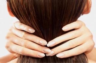 Можно ли спасти волосы от выпадения
