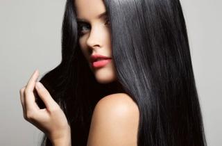 Можно ли восстановить рост волос после окрашивания