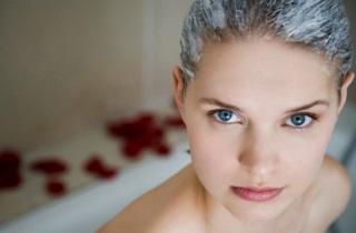 Народные рецепты от выпадения волос при грудном вскармливании