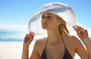 Как восстановить рост волос при грудном вскармливании
