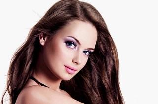 Профилактика выпадения волос у подростков
