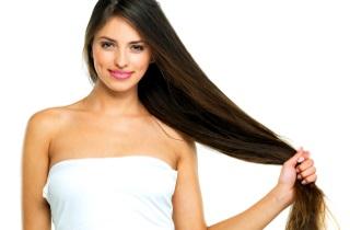 Отзывы о применении желатиновой маски для волос