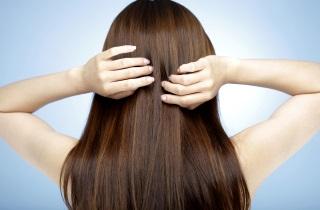 Как подобрать для себя золотистый оттенок для окрашивания волос