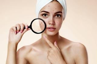 Рецепты масок с аскорбиновой кислотой для лица