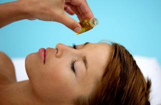 Как выбрать масло зародышей пшеницы для лица