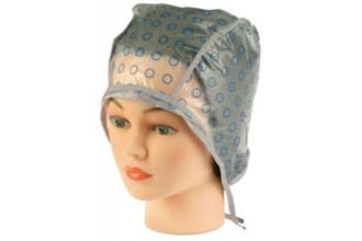 Целлофановая шапочка для мелирования