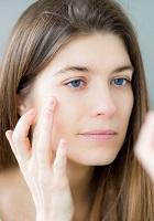 Как вылечить кожу