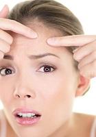 Проблемы с кожейПроблемы с кожей