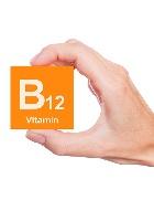 Витамин для лица